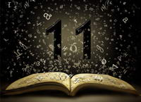 10 Things that you should know about the Secret Power of Number 11